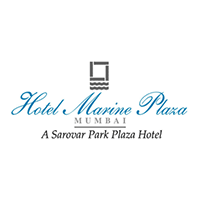 Marine Plaza