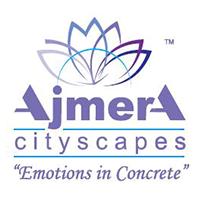 Ajmera Cityscapes