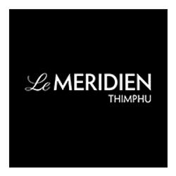 Le Meridien, Thimpu