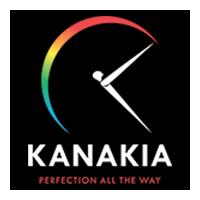 Kanakia