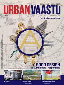 Urban Vaastu - Sustainable Design
