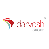 Darvesh Group