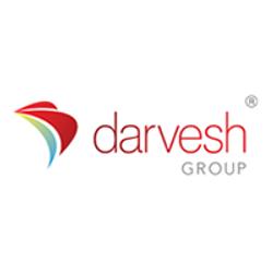 Darvesh Group
