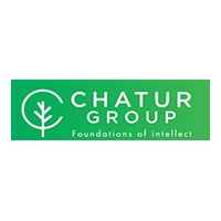 Chatur Group