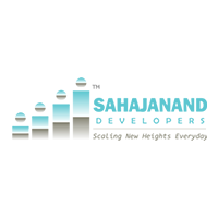 Sahajanand Developers