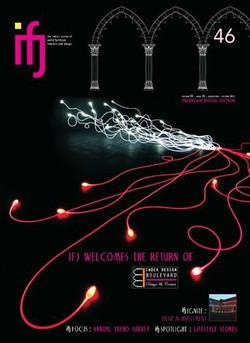 IFJ - Liberating Spaces