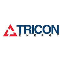 Tricon Energy