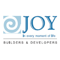 Joy Developers