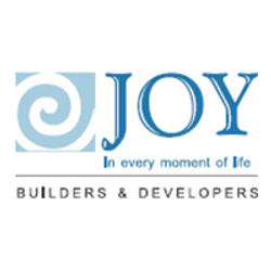 Joy Developers