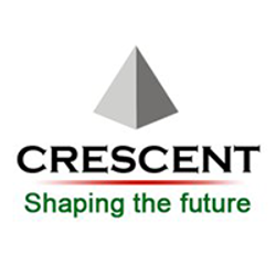 Crescent Group