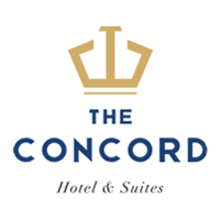 Concord Hotels & Suites