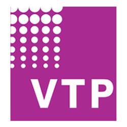 VTP Group