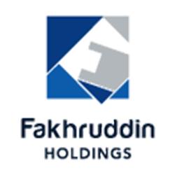 Fakhrudin Holdings