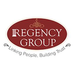 Regency Group