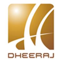 Dheeraj Realty 2