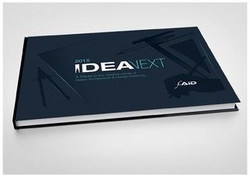 FOAID - IdeaNext