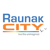 Raunak City