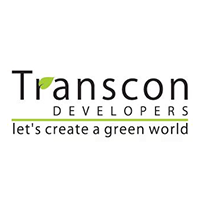 Transcon Developers