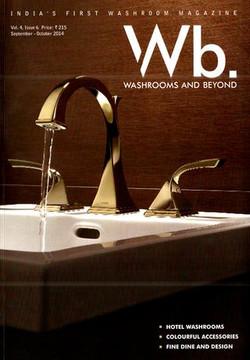 Washrooms&Beyond