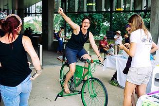 fruitcycle.jpg