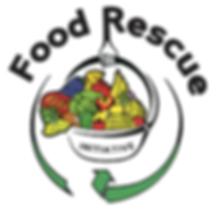 Food rescue logo.png