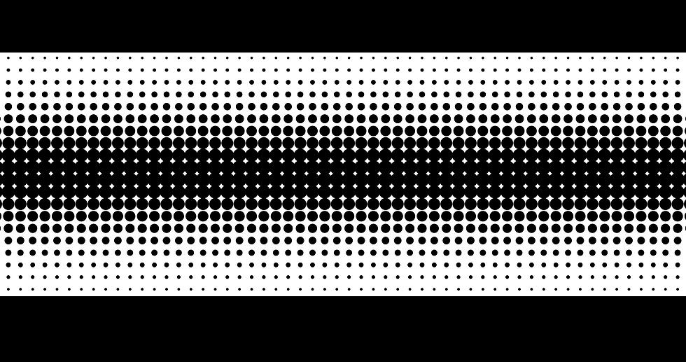 dots-bg-image.png