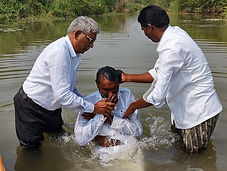 Esudas baptizing1.jpg