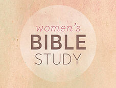 Womens-Bible-Study_Title_Only-1-1073x604