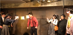 Q商会客イジリ1.png