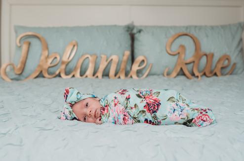 DelanieNewbornish-35.jpg