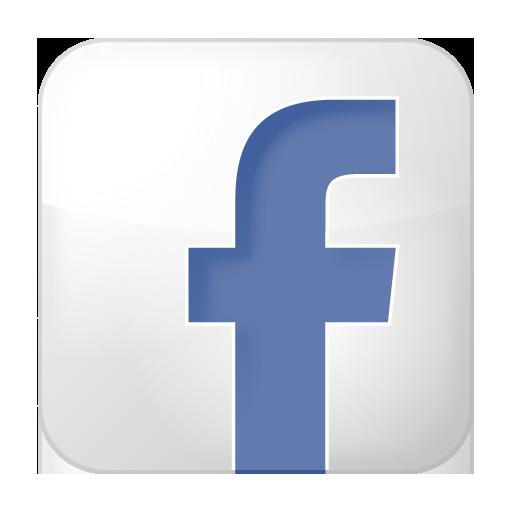 facebook_fb_white_social.png