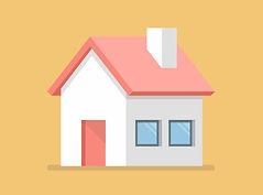 Stock_house.jpg