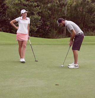 Adidas Golf Social