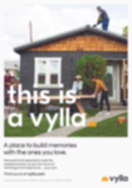 Vylla_FullPage_FixerUpper.jpg