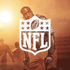 NFL SIDELINE