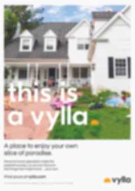 Vylla_FullPage_Chaos.jpg