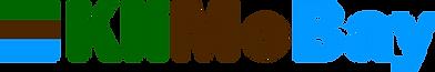 KliMoBay-Logo_V5.png
