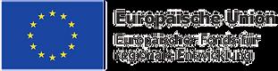 EFRE-Foerderhinweis%20(1)_edited.png