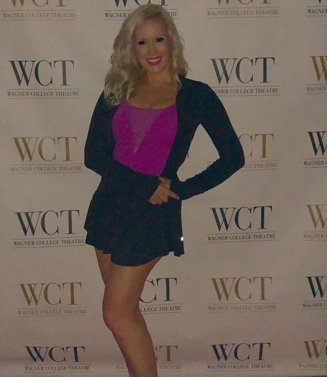 Wagner College 50th Year Gala