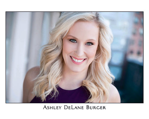 Ashley DeLane Headshot 1.jpg