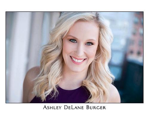 Ashley DeLane Headshot 1.jpg
