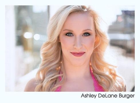 Ashley%2520DeLane%2520Headshot%25202_edi