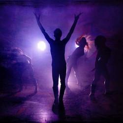 Corvyx Music Video