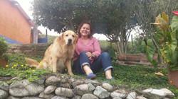 SIMON & Dora Ines