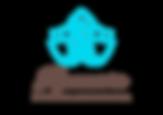 Logo Rennova - Fundo Transparente.png