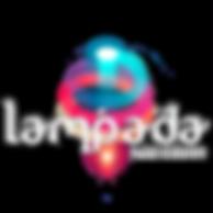 Logomarca Lampada Publicidade