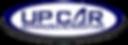 UP CAR  logo2.png