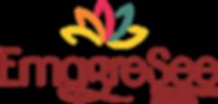 EmagreSee Logo