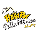 BELLA_MÔNICA.png