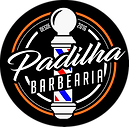 Padilha Logo.png